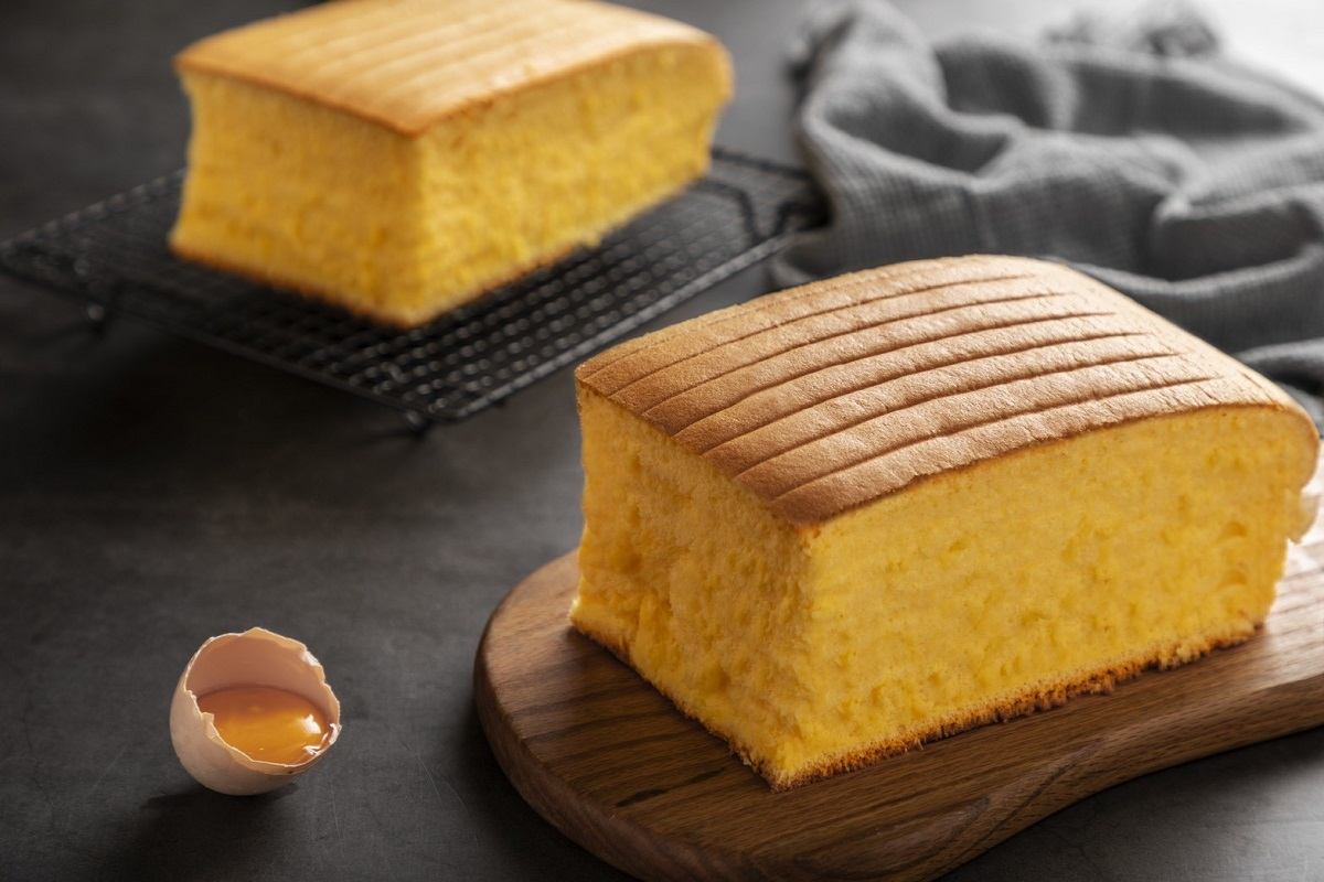 炊飯 台湾 器 カステラ 【超ふわふわ!】話題の激ウマスイーツ『台湾カステラ』はオーブンなしで簡単に作れる!